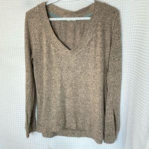 Women's wallflower sweater